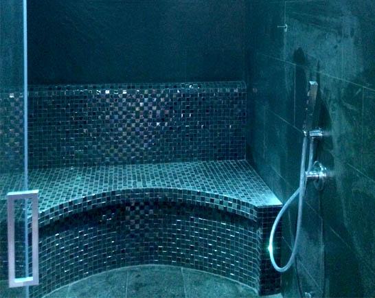 Bagno Turco In Casa Benefici Healt & Wellness Ecoacqua